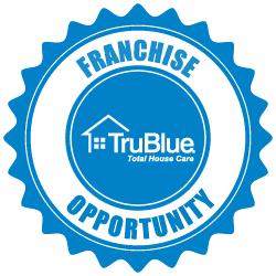 TruBlue franchise opportunities