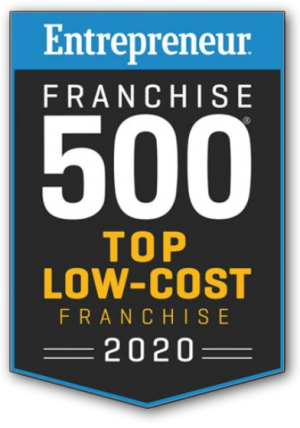 franchises are attractive to business owners because